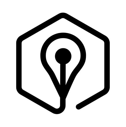 Geoman Logo