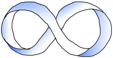 Logo, with help from Linn Kristiansen