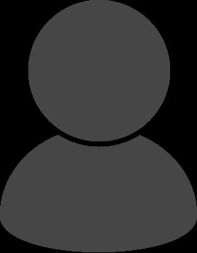 The null avatar is terrible · Issue #264 · mozilla/hotdish