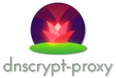 dnscrypt-proxy 2