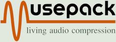 musepack logo