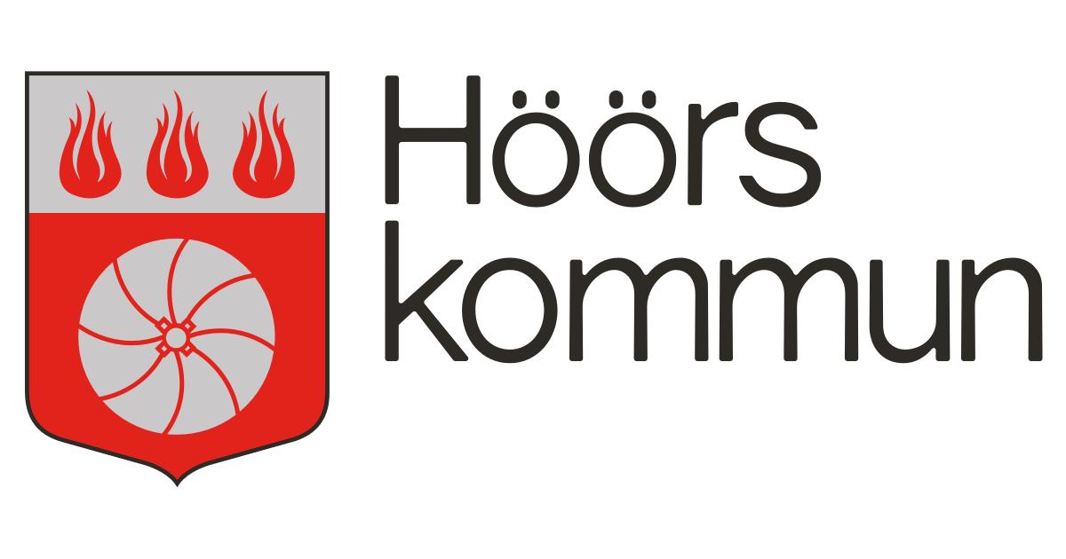 Höör kommuns logo