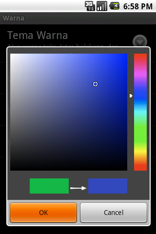 android-color-picker