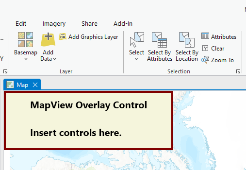 MapViewOverlayControl