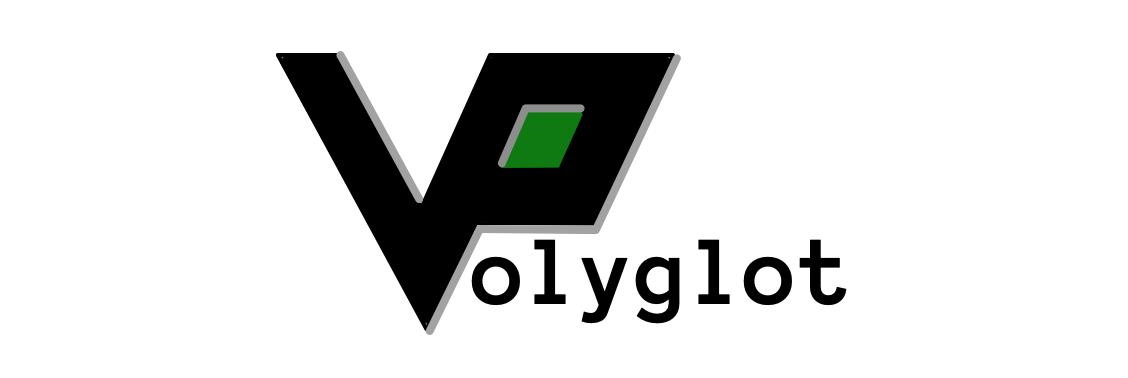 vim-polyglot