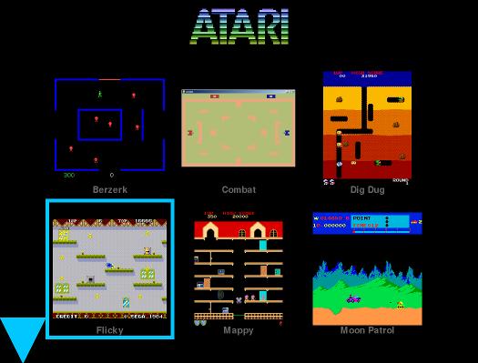 https://playermissile.com/_images/rexmenu_screenshot.png