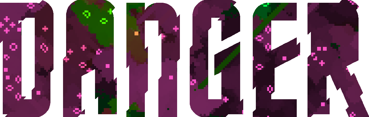 Danger Logo without custom cachbusting