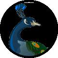 PeaCoq logo