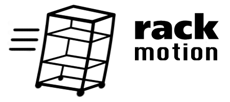 RackMotion