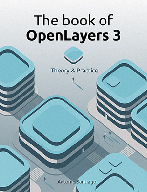 The Book of OpenLayers3