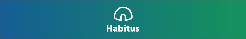 Logo habitus