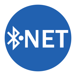 GitHub - nexussays/ble net: Cross-platform Bluetooth Low