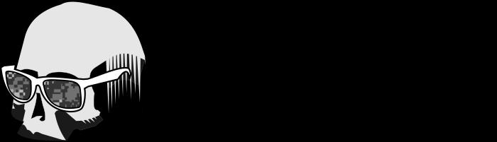 Dr. Octagon NFV Laboratory