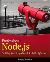 Node.js Tutorial Pdf
