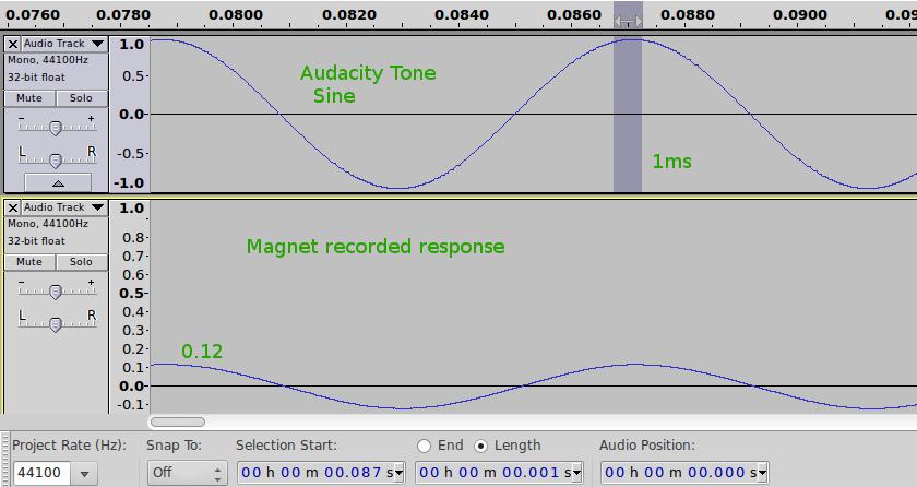 Audacity pulse recordings · dmonty2/audacity-pemf Wiki · GitHub