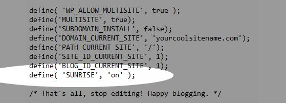 multi-domains-1300-wpconfig