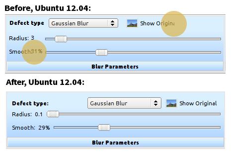UI broken on Linux · Issue #7 · Y-Vladimir/SmartDeblur · GitHub