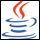 Advanced Java String tutorial and example programmers
