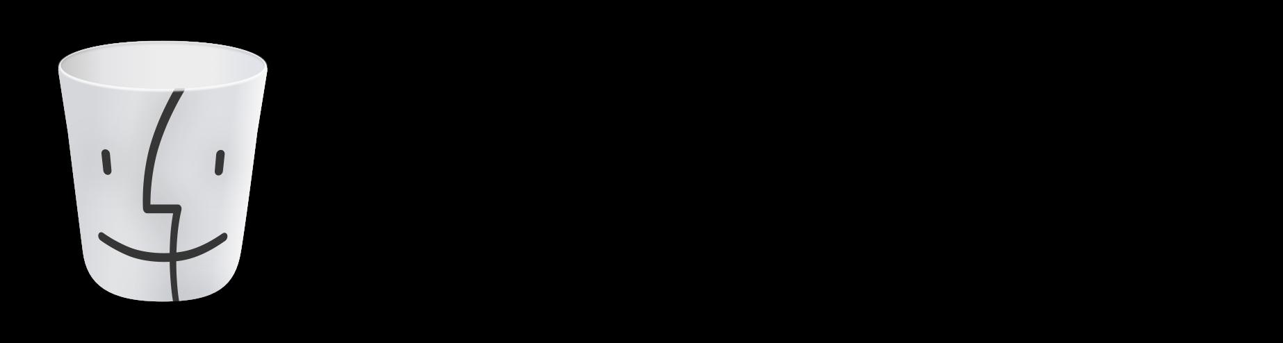 rm-protection logo