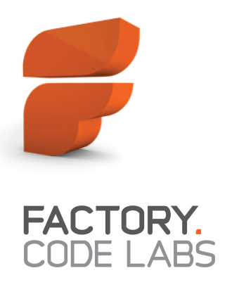 Factory Code Labs