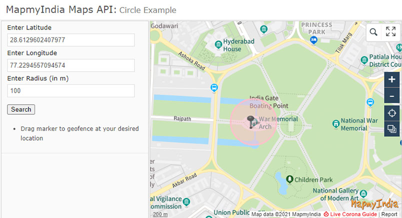 GitHub - MapmyIndia/mapmyindia-interactive-map-js-api: Integrate Map on i need work, i need true love, i need real love, i need directions, i need phone numbers, i need a compass, i need this love, i need ghost, i need a cell phone, i need magic, i need umbrella, i need waves, i need hello kitty, i need history, i need wallpaper, i need camera, i need birthday, i need a calendar, i need vacation ideas, i need a dictionary,