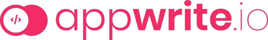 Appwrite Logo