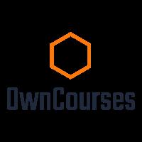 OwnCourses logo