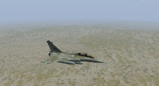 GitHub - hardba11/bourrasque: brsq is an aircraft usable in
