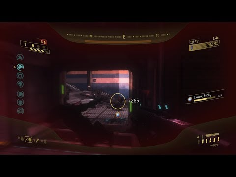 4D530877 - Halo 3: ODST · Issue #179 · xenia-project/game