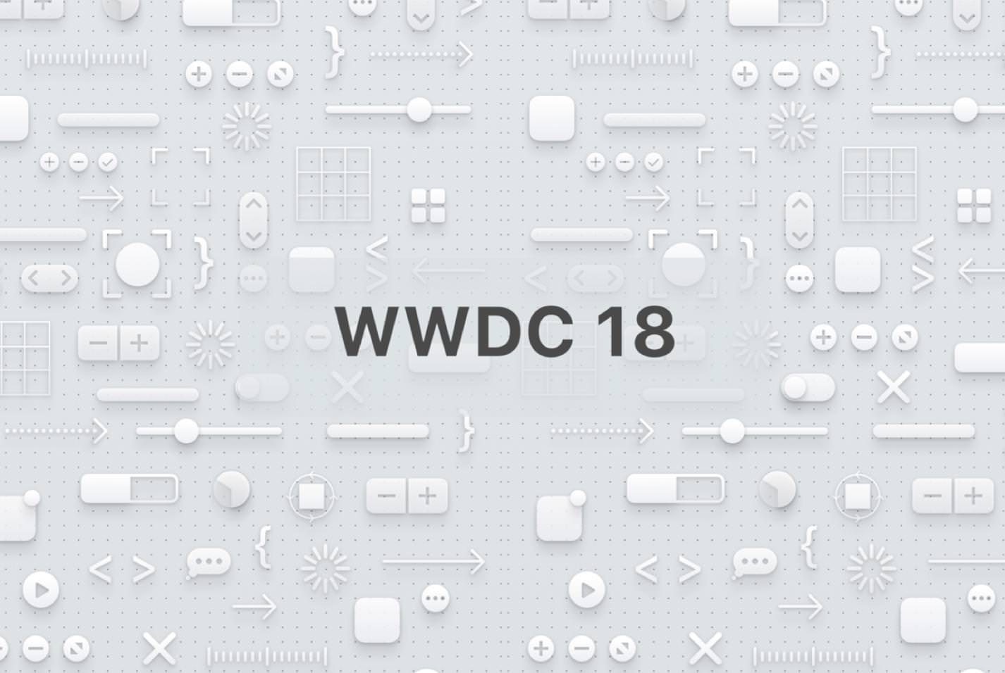 WWDC.jpg by Rahul Bir