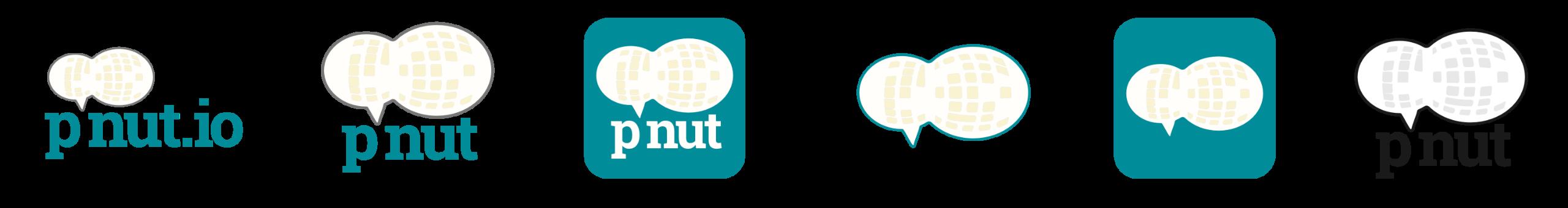 pnut logo