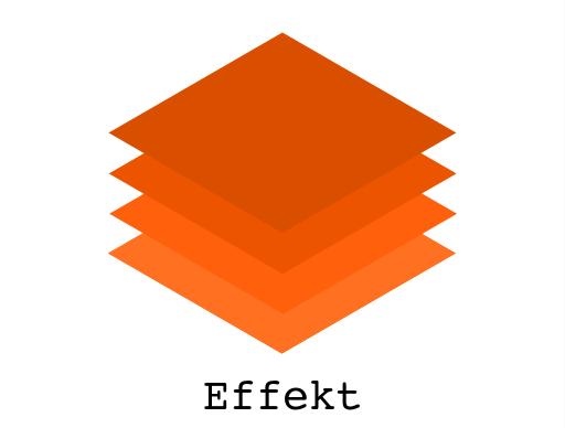 effekt-logo