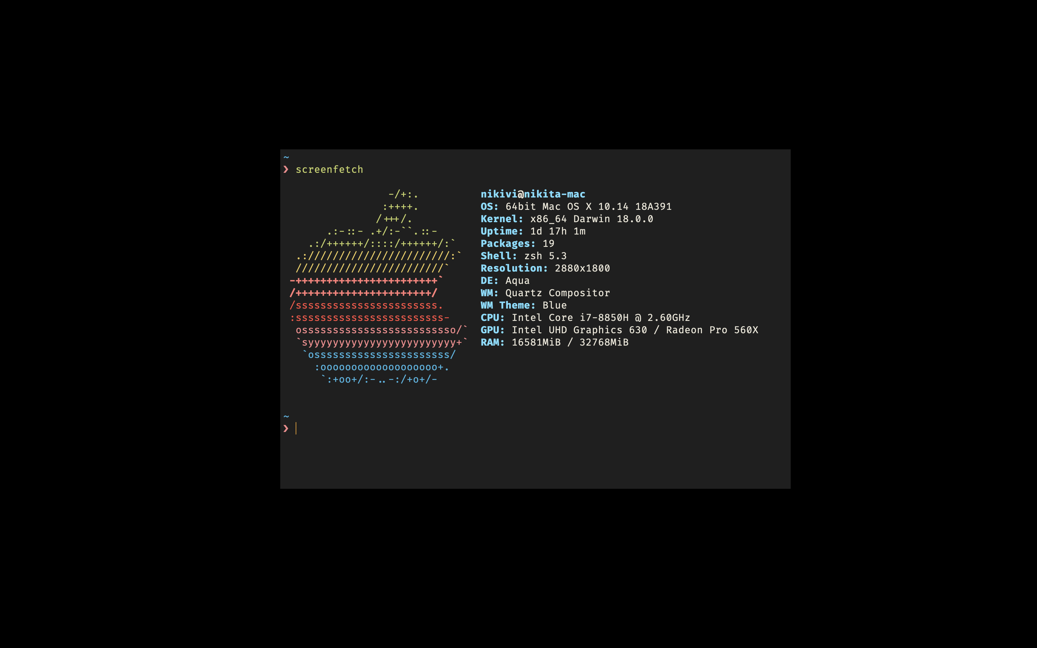 Cleanmymac x license github