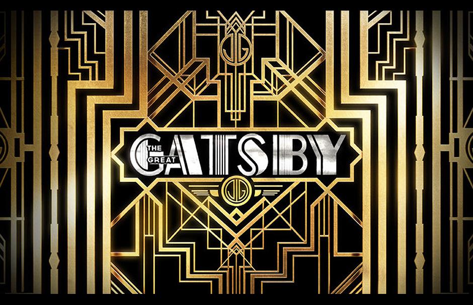 http://rockingodshouse.com/site/wp-content/uploads/2013/05/the-great-gatsby-2012.jpg