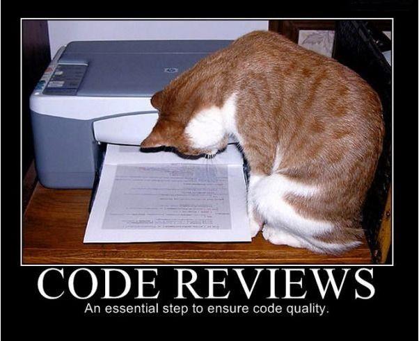 Cat quota: complete
