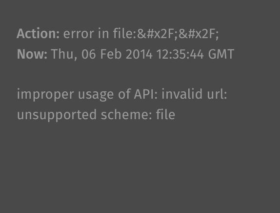 screen shot 2014-02-06 at 12 41 41