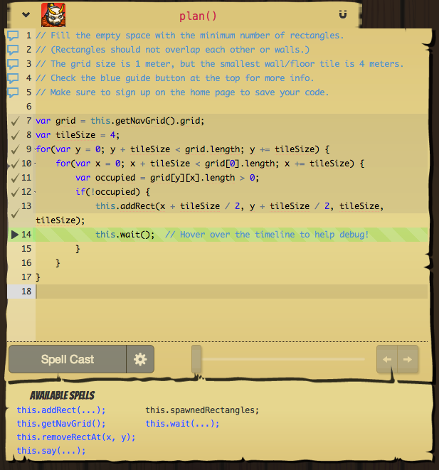 coco-screenshot-2