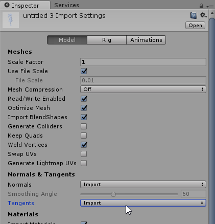 GitHub - michaeldegroot/cats-blender-plugin: A tool designed to