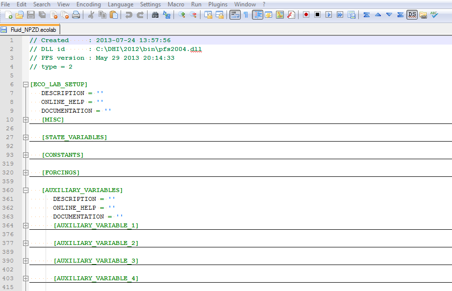 code_folding