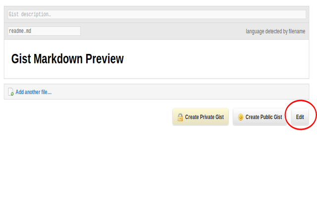 Markdown Preview 1