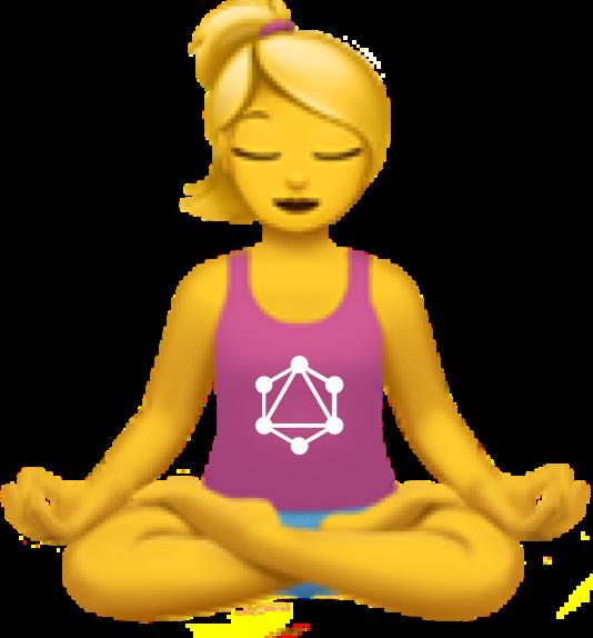 GraphQL Yoga