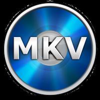 MakeMKV logo