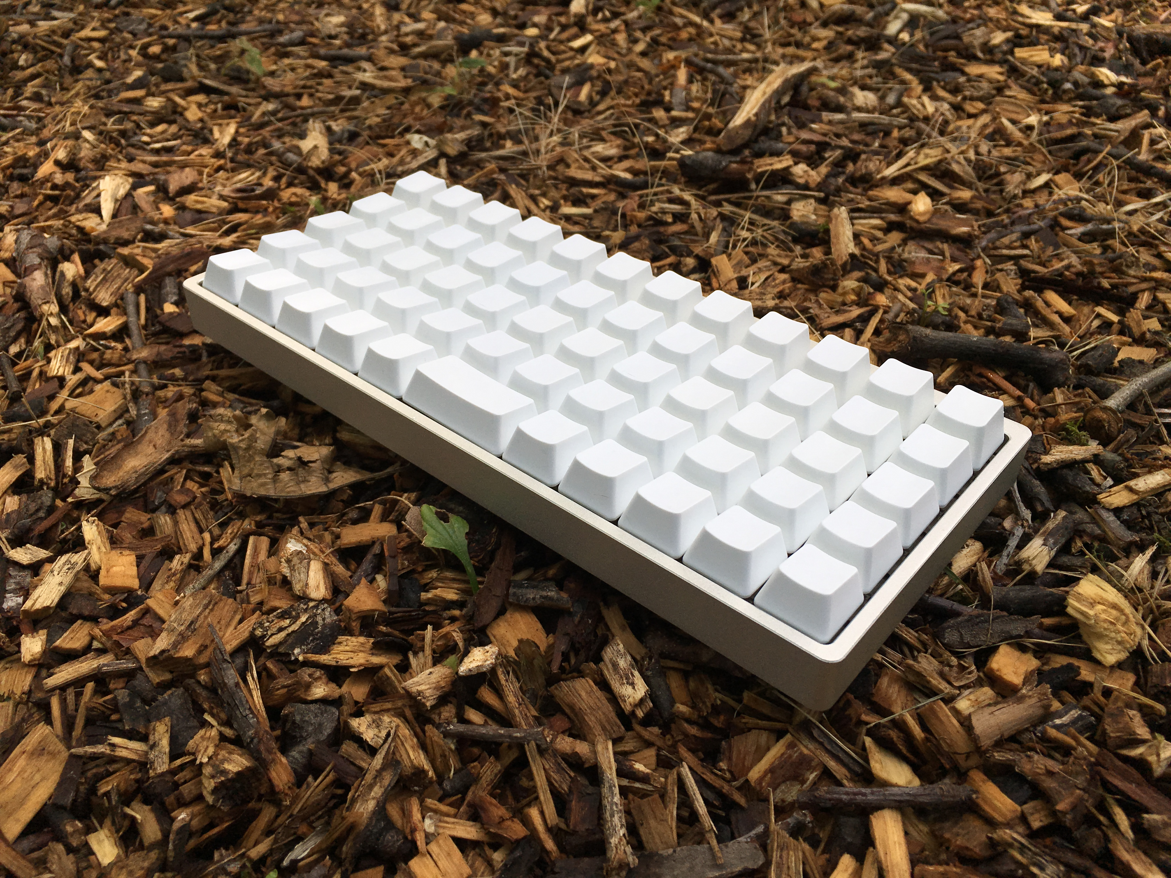 qmk_firmware/keyboards/preonic at master · qmk/qmk_firmware