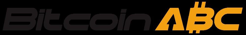 Bitcoin ABC Logo