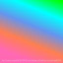 /grad/128/128/26798732/colors=lime;aqua;cornflowerblue;coral;hotpink/png