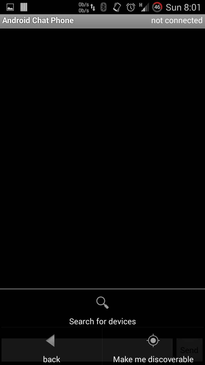 GitHub - vinaypotluri/Android-Bluetooth-Chat