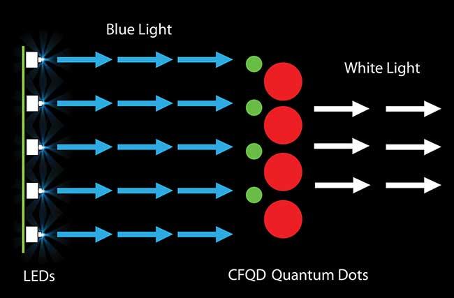 Diodes in Quantum Computing2