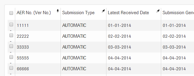 Set width of selection checkbox column · Issue #1223 · angular-ui/ui ...