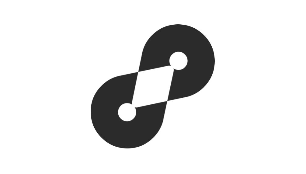 GitPoint