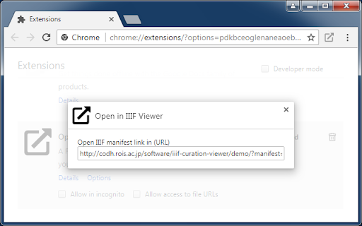 screenshot_options